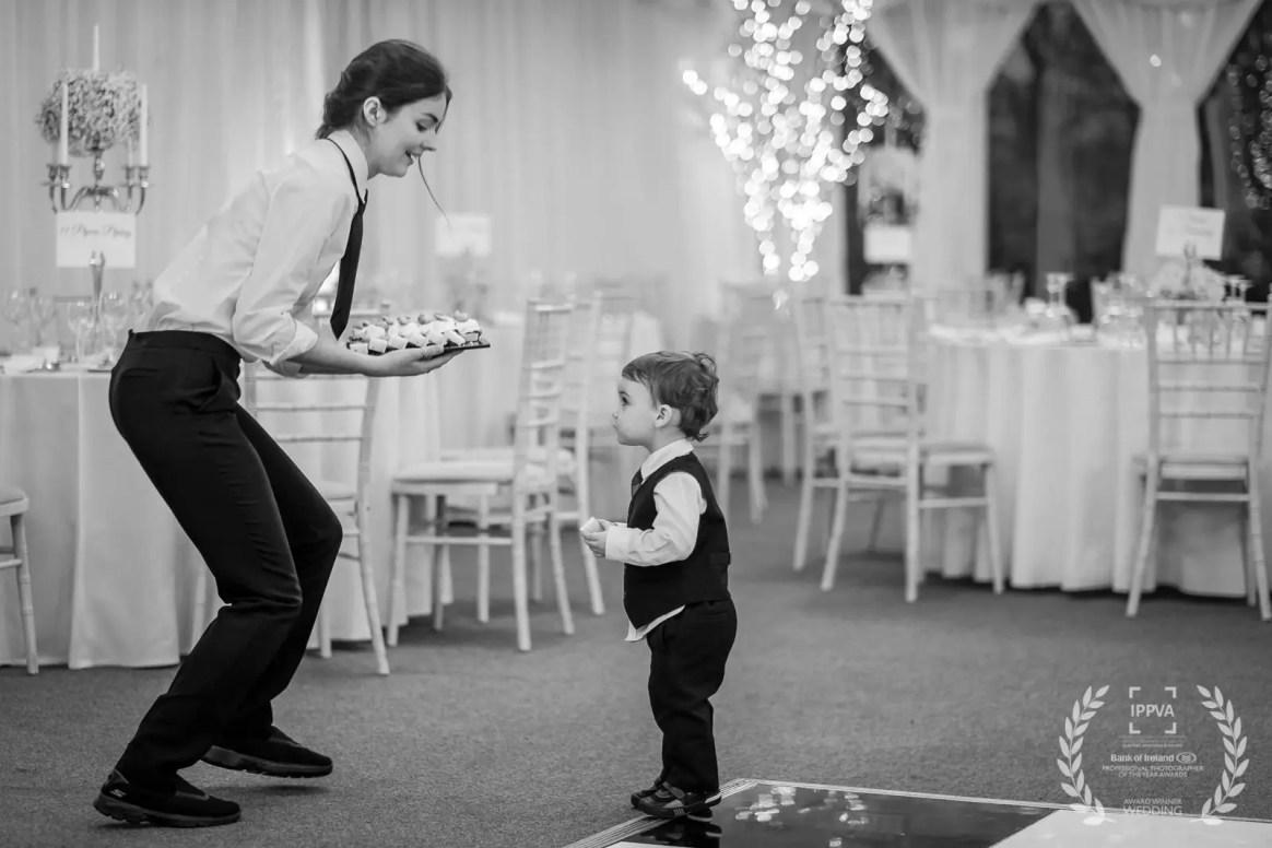 award_winning_wedding_photographer_005
