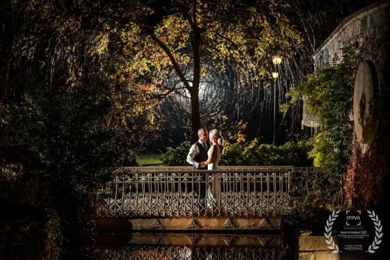 award_winning_wedding_photographer_028