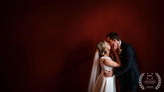 award_winning_wedding_photographer_029