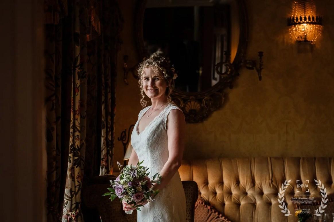 award_winning_wedding_photographer_031