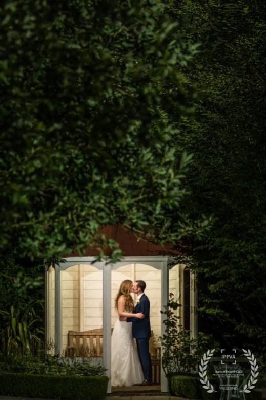 award_winning_wedding_photographer_034