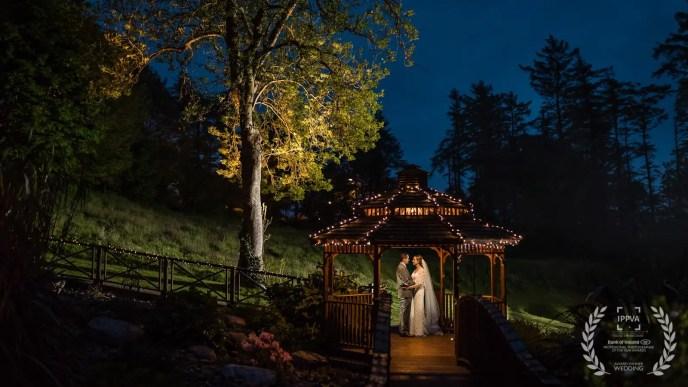 award_winning_wedding_photographer_036