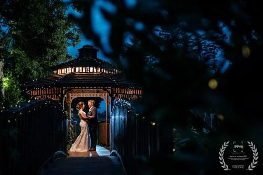 award_winning_wedding_photographer_043