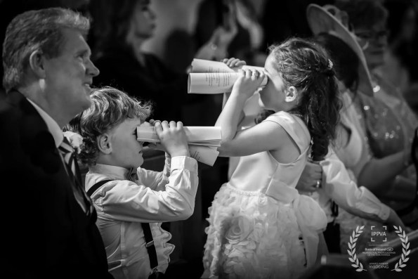 award_winning_wedding_photographer_046