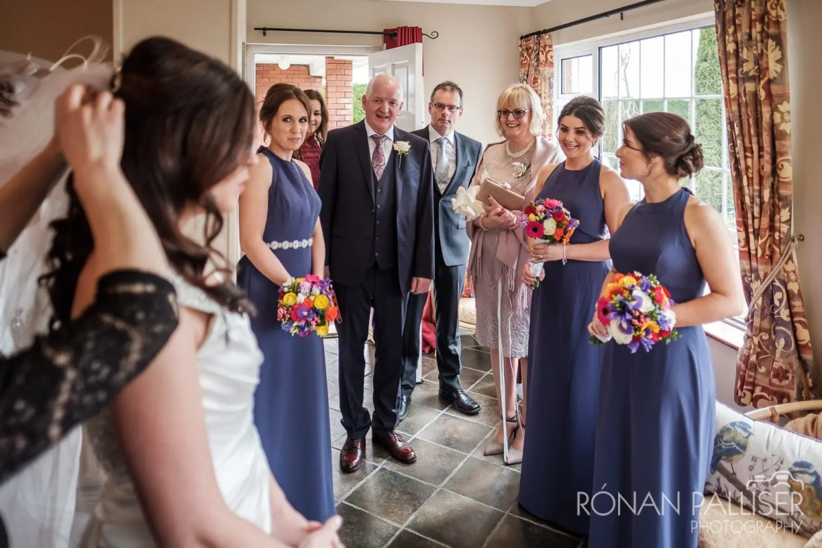 newpark_hotel_wedding_011