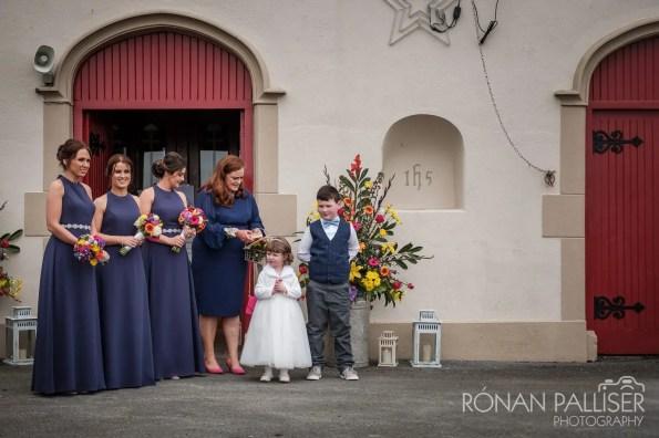 newpark_hotel_wedding_013
