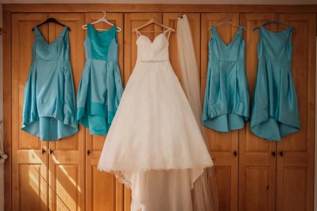 fota_island_wedding_004
