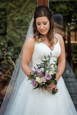 fota_island_wedding_010