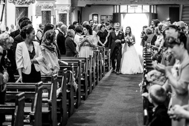 fota_island_wedding_011