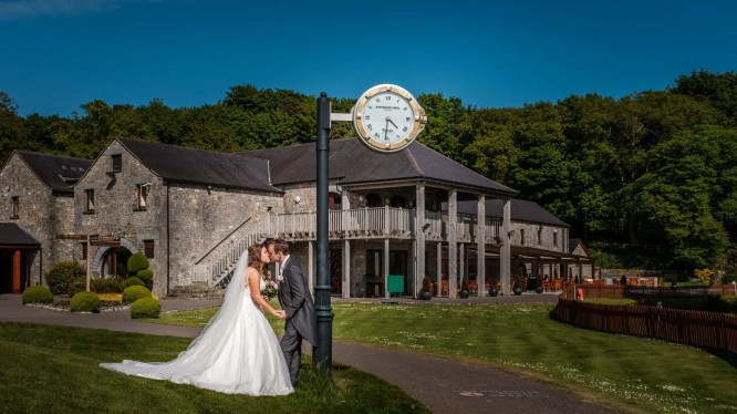 fota_island_wedding_021