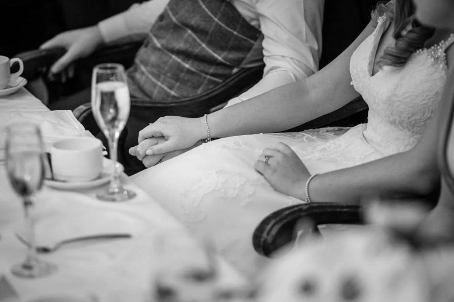 fota_island_wedding_035