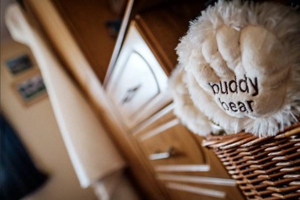 ardilaun_hotel_wedding_004