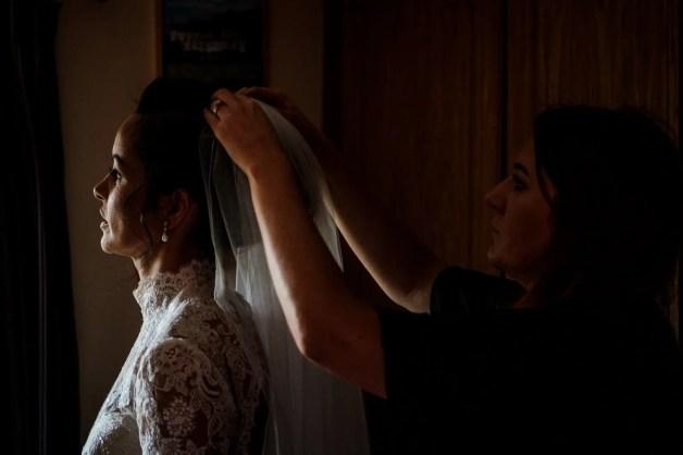 ardilaun_hotel_wedding_013