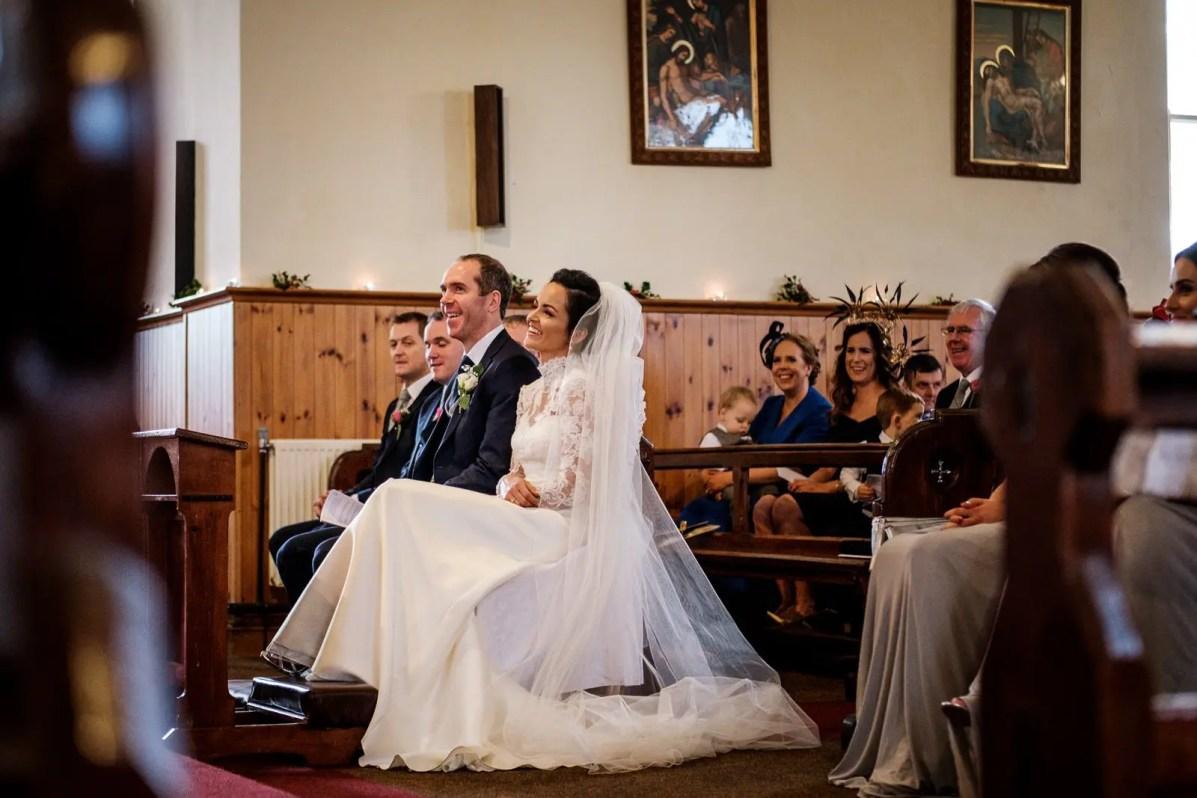 ardilaun_hotel_wedding_020