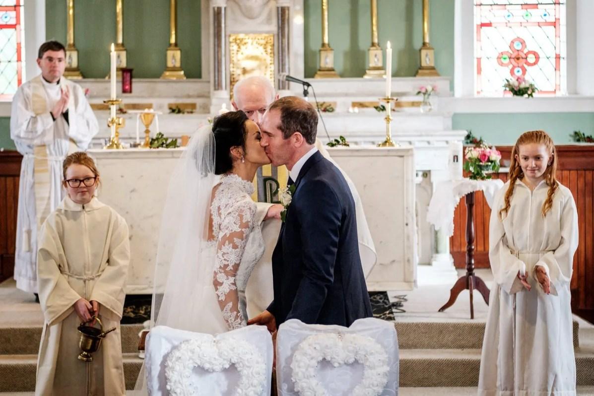 ardilaun_hotel_wedding_023