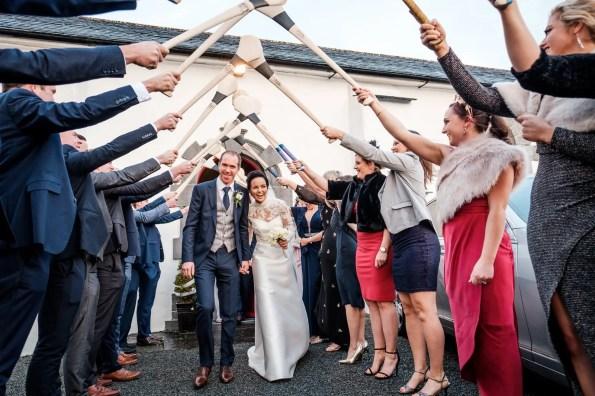 ardilaun_hotel_wedding_030