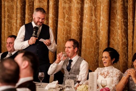 ardilaun_hotel_wedding_053