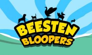 Beesten Bloopers