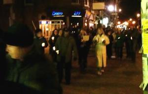 candlewalk.jpg