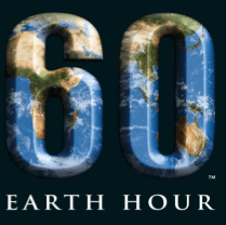 earthhour.png