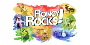 RoncyRocks2014-logo-no-date784x394