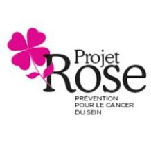 Projet Rose_Fotor