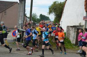 2016-06-12C-0188-Trail-des-Coteaux-de-lAa