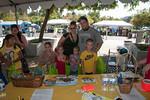 Kids Care Fest 2013_5248