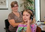 Kids Care Fest 2013_5323