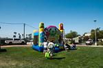 Kids Care Fest 2013_5280