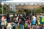 Kids Care Fest 2013_5295