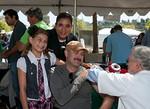 Kids Care Fest 2013_5341