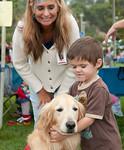 kids care fest 2011_9084