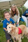 kids care fest 2011_9088