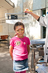 kids care fest 2011_9154