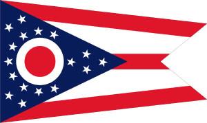 ohio-state-flag-300x179