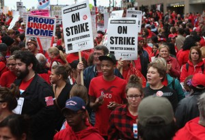 Chicago+Teacher+Union+Strike+Continues+Z9uqPKtrCbZl