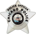150px-Chicago_Police_Star