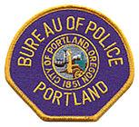 153px-OR_-_Portland_Police