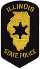 81px-Illinois_State_Police
