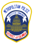 Patch_of_the_Metropolitan_Police_Department_of_Washington,_D.C.