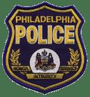 Philadelphia_Police_Department_patch