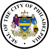 Seal_of_Philadelphia,_Pennsylvania