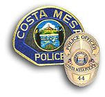 costamesa_Badge_&_Patch