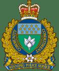 Winnipeg_Police_Service_Logo