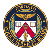 logo-crest Toronto PSB