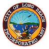 Long_Beach_logo