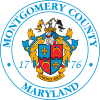 Seal_of_Montgomery_County,_Maryland