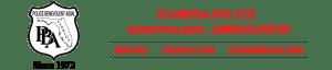 Florida PBA logo