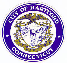 Hartford seal